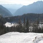Trenino Rosso Bernina