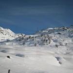 Diavolezza Lagalb: sciare sul Bernina